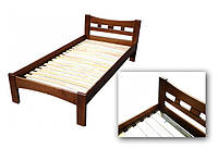 Деревянная кровать Диадора