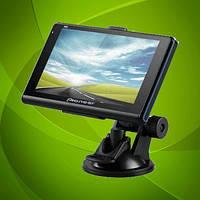 GPS - навигатор Pioneer Х 5-2