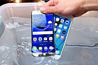Дополнительная защита от влаги микросхем смартфонов телефонов планшетов для Lenovo A789 A8 S8 A800 A820