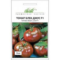 Семена томата Блек Джус F1 10 семян Профессиональные семена, фото 1