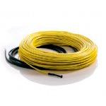 Двужильный нагревательный кабель IN-TERM 20 Вт/м, d= 4 мм,14 м, 270 Вт