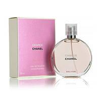 Женская парфюмированная вода Chanel Chance Eau Vive (Шанель Шанс Виве ) 100 мл