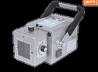 Аппарат рентгеновский ветеринарный универсальный переносной GIERTH RHF 200 ML
