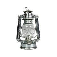 Современная настольная керосиновая лампа, петля для подвешивания
