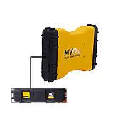 VCI MVD SW WOW SNOOPER MVDIAG V5.00.8 R2 Autocom 2014,2, фото 3