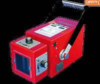 Аппарат рентгеновский ветеринарный переносной GIERTH HFX 90V
