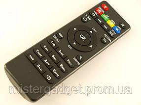 ТВ приставка TV Box CS918 Android Q7 4-Ядра 2-ОЗУ, фото 3
