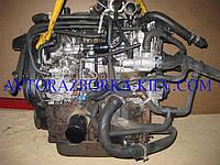 Двигатель для Peugeot boxer 2.5 TDI