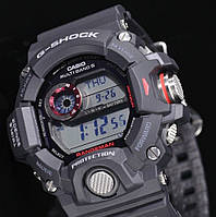 Часы Casio G-Shock GW-9400-1 Rangeman