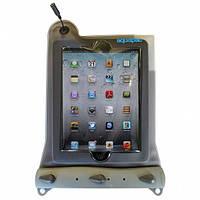 Водонепроницаемый чехол для планшета Aquapac Waterproof iPad Case (638)