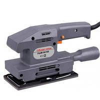 Вибрационная шлифовальная машина Энергомаш ПШМ-80160