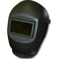 Сварочная маска без бренда Пластиковая 1