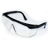 Очки защитные без бренда Модель 1