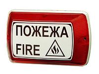 """Сирена С05С-12С """"Тортила"""""""