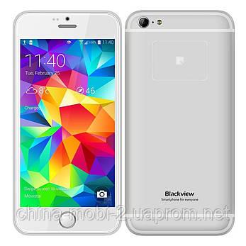 Смартфон Blackview Ultra A6 Silver ' ' ' ', фото 2