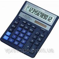 Калькуляторы по доступной цене!