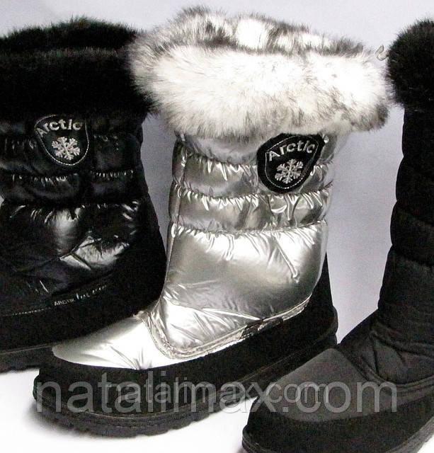 Львовская обувь - особая защита