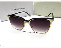 Солнцезащитные очки Marc Jacobs (62234) gold