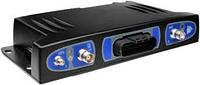 Универсальный GPRS модем DCM300 для CFX‐750, FmX, TMX-2050