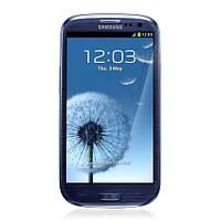 Китайский Samsung Galaxy S4 i9500,+Кожаный чехол, 4.2 дюйма, Wifi, 2 сим, Tv, Java. Заводская сборка