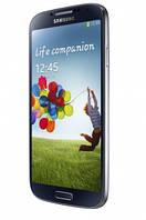 Китайский смартфон Samsung S4 i9500, Android 4.1, ёмкостной multi-touch 4.8, Wifi, 2 сим,.