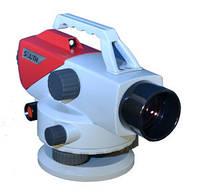 Нивелир South NL-Z32L с лазерным целеуказателем