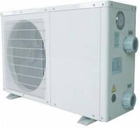 Тепловой насос для бассейна воздух-вода CAR-08GB