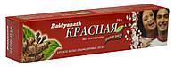 Красная зубная паста, 50г, Baidyanath