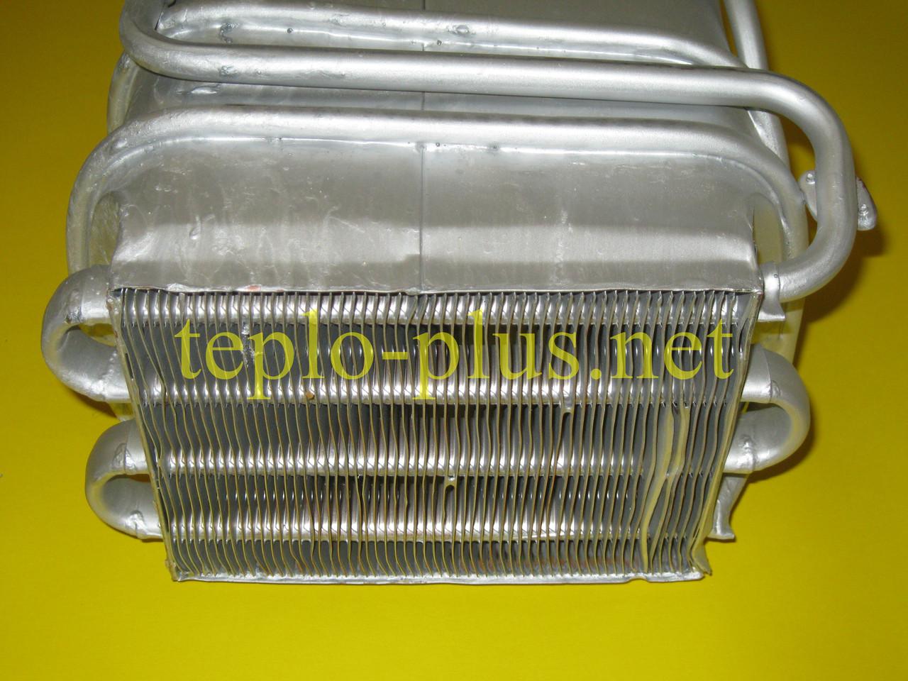 Теплообменник idrabagno 11 теплообменник ридан подбор