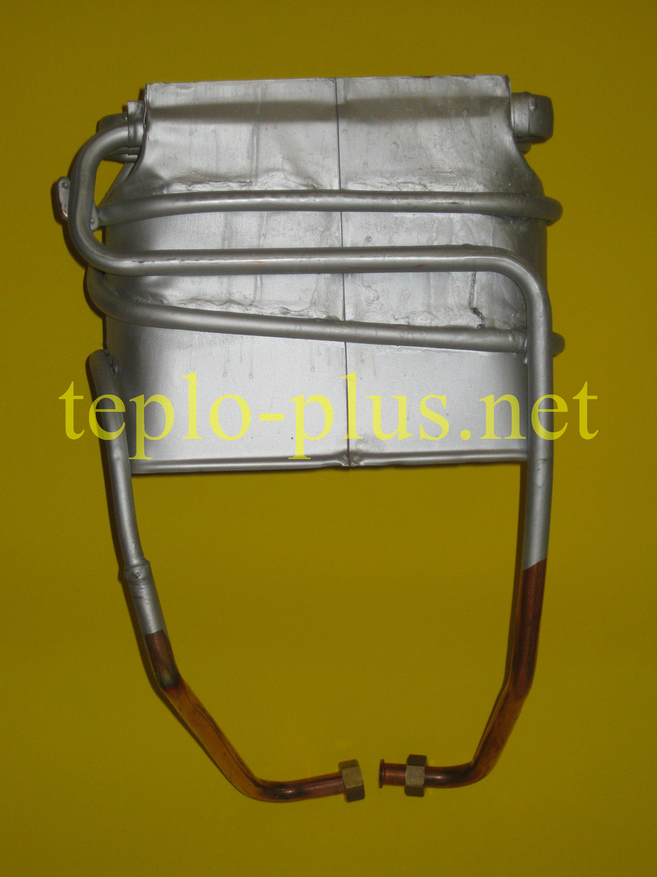 Теплообменник беретта 11 теплообменник типа труба в трубе для бани