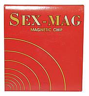 Апликатор магнитотерапевтический Sex-Mag
