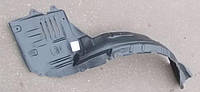 Подкрылок передний правый для Opel Combo '01-12 (FPS)