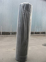 Агроволокно ТМ «Агротекс» 60 UV черный (1,6 х 200м)