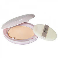 Компактная пудра - Missha The Style Fitting Wear Powder Pact SPF25/PA++  - M2887