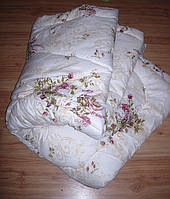 Одела силиконовые 140*210