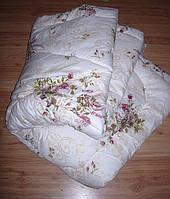 Одела силиконовые 140*210 , фото 1