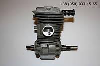 Двигатель для Oleo-Mac GS 35, GS 350, GS 35C
