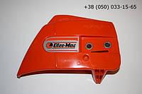 Крышка цепи для Oleo-Mac GS 35, GS 350, GS 35C