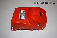 Крышка воздушного фильтра для Oleo-Mac GS 35, GS 350