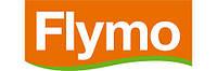 Пылесосы-воздуходувки Flymo