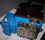 Клапан ПИК 125-1,0 БМ, фото 5
