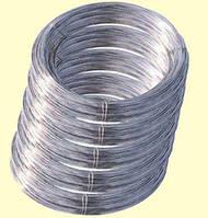 Проволока 0,4мм нихром Х20Н80