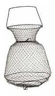 Садок металлический Salmo WB0033-4510