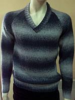 Джемпер мужской Authentic 98-86 (Германия)