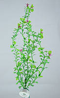 Рослина для акваріума пластикове 30 см