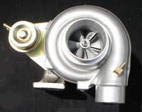 Ремонт турбин (турбокомпрессоров) в Виннице
