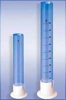 Цилиндр для ареометра