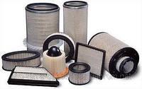 Утилизация отработаных фильтров (воздушных, масляных, топливных и т.п.)