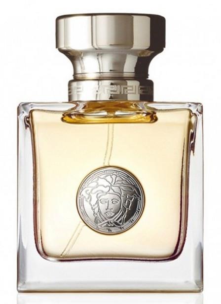 Женская оригинальная парфюмированная вода Versace Medusa 100ml тестер NNR ORGAP /5-53