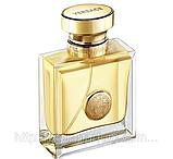 Женская оригинальная парфюмированная вода Versace Medusa 100ml тестер NNR ORGAP /5-53, фото 2